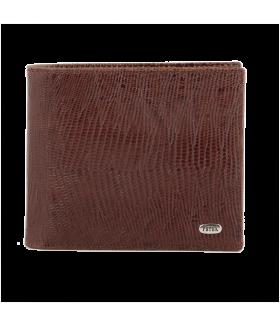 Портмоне мужское 120.041.02 D.Brown