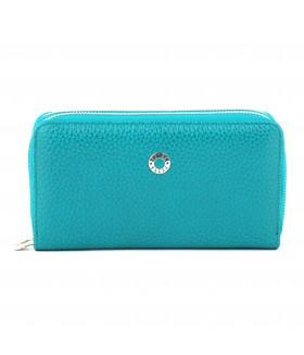 Портмоне женское 479.46B.32 Turquoise