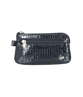 Ключница 535.091.08 Navy