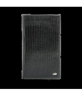 Бумажник путешественника 554.041.KD1 Black
