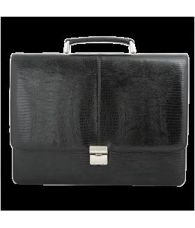 Портфель 777.041.01 Black