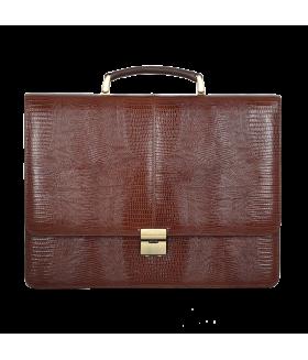 Портфель 777.041.02 D.Brown
