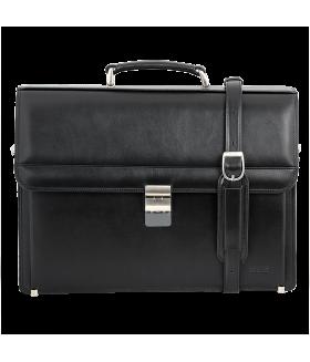 Портфель 781.000.01 Black