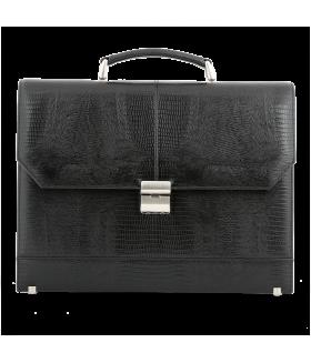 Портфель 791.041.01 Black
