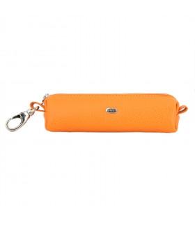 Ключница 2544.254.24 Orange