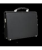 Портфель 791.46D.KD1 Black