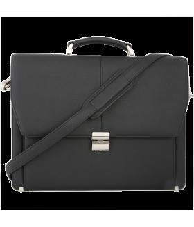 Портфель 799.234.01 Black