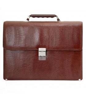 Портфель 824.041.02 D.Brown