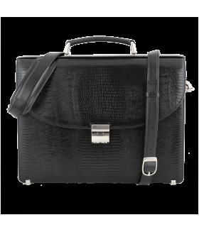 Портфель 844.041.01 Black