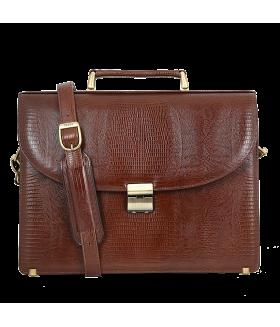 Портфель 844.041.02 D.Brown