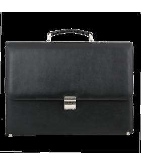 Портфель 875.000.01 Black