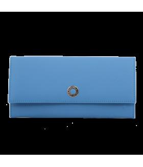 Портмоне женское 301.199.74 Violet Blue