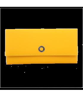 Портмоне женское 301.201.96 Daisy Yellow