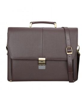 Портфель 799.020.02 Brown