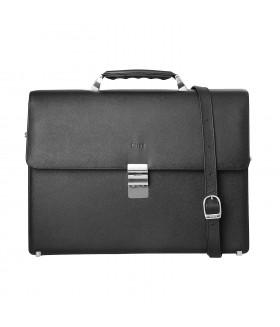 Портфель 824.174.01 Black