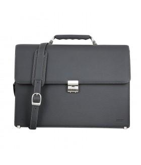Портфель 824.234.KD1 Black