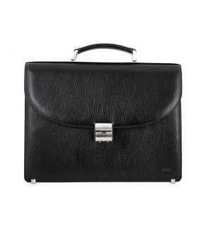 Портфель 844.46B.01 Black