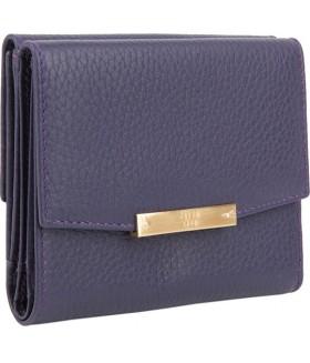 Портмоне женское S15012.46D.27 D.Purple