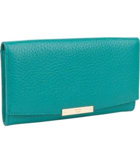 Портмоне женское S15013.46B.32 Turquoise