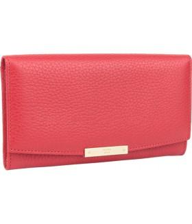 Портмоне женское S15013.46D.10 Red