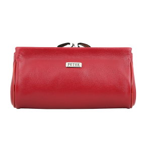 Косметичка 409.4000.10 Red