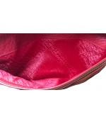 Портмоне женское 474.46B.A31 Black-Red