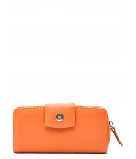 Портмоне женское 203.33.06 Orange
