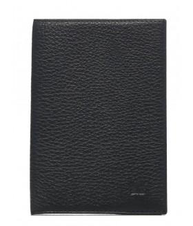 Обложка на паспорт 500.55.08 D.Green