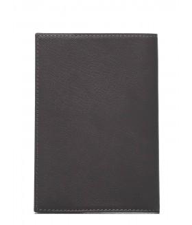 Обложка на паспорт 500.66.05 Gray