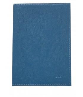 Обложка на паспорт 500.66.07 Turquoise