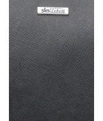 Портмоне клатч 700.66.01 Black