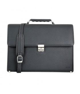 Портфель 824.46D.KD1 Black