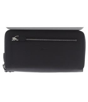 Портмоне клатч 702.55.01 Black
