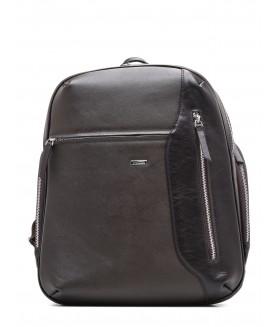 Рюкзак мужской 800.66.03 Brown