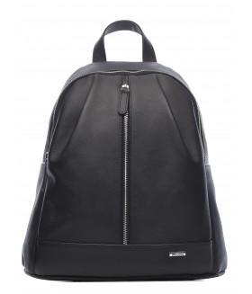 Рюкзак женский 801.66.01 Black