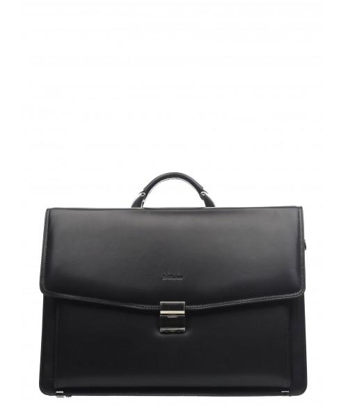 Портфель 904.11.01 Black