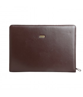 Папка 2801.000.222 Brown