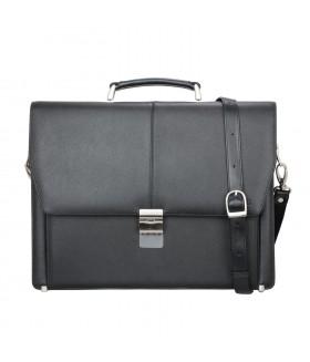 Портфель 791.174.01 Black
