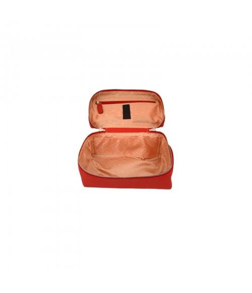Косметичка-несессер 3333.234.10 Red