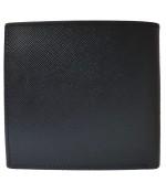 Портмоне мужское 121.174.01 Black