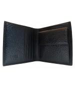 Портмоне мужское 121.46B.01 Black