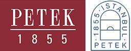 Официальный сайт интернет магазин Petek (Петек)